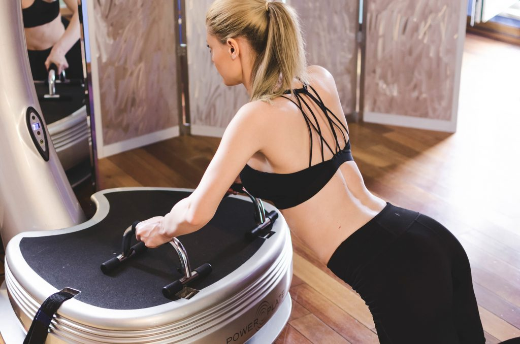 Advantages & Disadvantages Of Vibration Machines